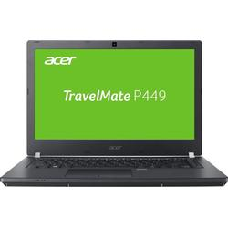 Acer - TRAVELMATE P449-MG-56T6