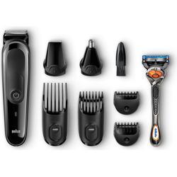 Braun MGK 3060 MultiGrooming Kit (8in1)