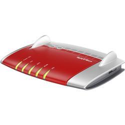 AVM FRITZ!Box 7560 WLAN-AC / ADSL / DECT