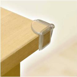 REER Schutzecken für Tische & Kanten, 4er Pack