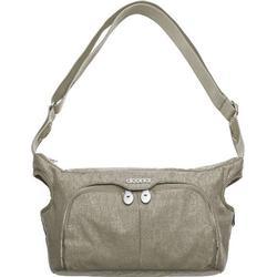 doona Wickeltasche Essentials Bag, love rot