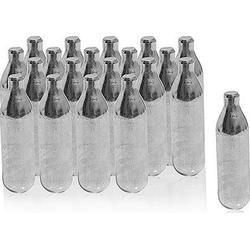 SODA SPLASH CO2- Ersatzkartuschen 20 Stück