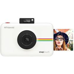 POLAROID Snap Touch Black Kamera