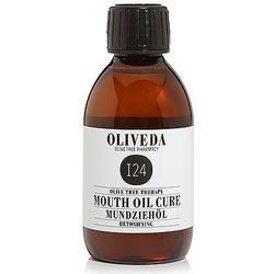 OLIVEDA Oliven Therapie Mundziehöl 200ml