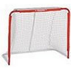 Franklin Street Hockey Tore SX Pro Tournament, Rot, 12375F1