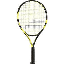 Kinder Tennisschläger ´´Nadal Junior 19´´ - besaitet