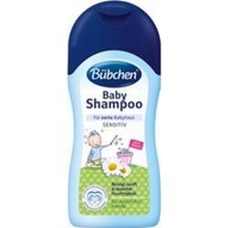 Bübchen Baby Shampoo