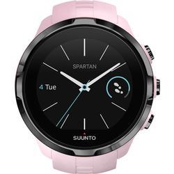 Suunto - Spartan Sport White HR Watch