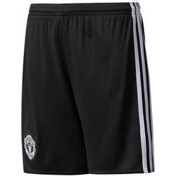Manchester United Man United ´17 Junior Away Shorts 11-12 years