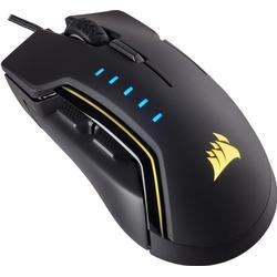 Corsair Maus »GLAIVE RGB Gaming«