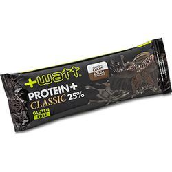 Watt Protein+ Classic Bar