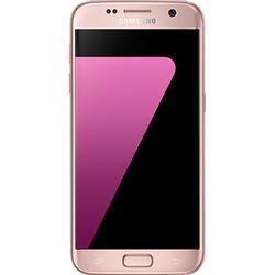 Tablet + Smartwatch + VR-Brille INKLUSIVE + Samsung Galaxy S7