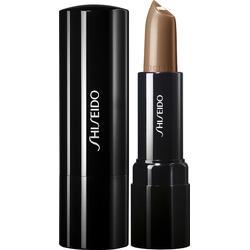 Lippen Shiseido Shiseido Perfect Rouge Br757 Black Walnut
