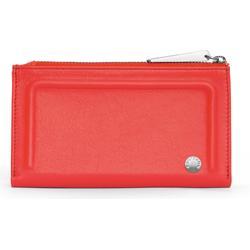 Gretchen - Tango Smartphone Purse - Pepper Red