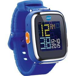 Vtech Kidizoom Smart Watch 2 grün