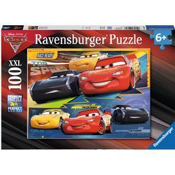 Ravensburger Puzzle - Vollgas!
