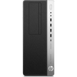 HP EliteDesk 800 G3 TWR 1KA56EA W10