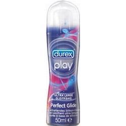 Durex Play Perfect Glide Gel 50 ML
