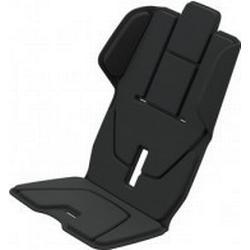 Thule Chariot Padding Sitzpolster - 1 Sitzer