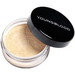 Youngblood Mineral Rice Setting Loose Powder - Light 10g