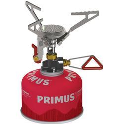 Primus Power Micron Trail w Piezo Stormkök