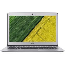 ACER SF3145153A3 - 35,6cm - 8GB - 512GB SSD - 10h - 1,7kg - Win10