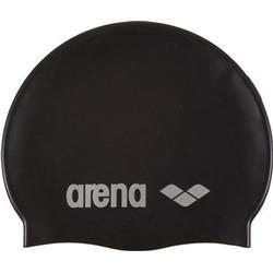 Arena (Schwarz ) / (Schwarz) - Sportzubehör