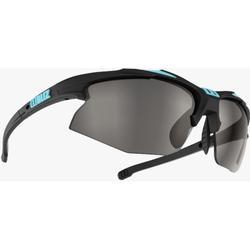 Bliz Active Velo XT Smallface Black / Turquoise