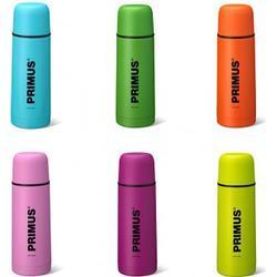 Primus C & H 0.75L Termos i olika färger