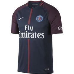 Paris Saint-Germain Paris Saint-German Home Soccer Jersey XL (13-15 years)