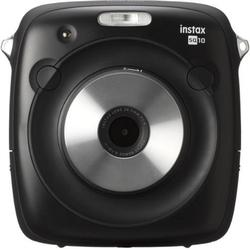Fujifilm Digital Kameras »instax SQUARE SQ10 weiss«