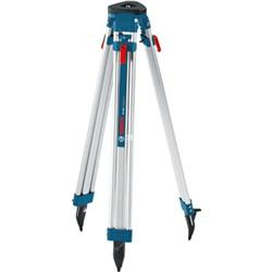 Bosch BT 160 Professional Baustativ (0601091200)