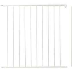 Baby Dan Configure Section Large Anthracite Baby gates