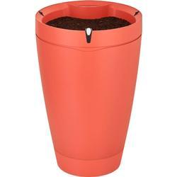 Parrot Pot - Brick, Bewässerungsautomat
