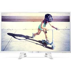 Philips TV 4000 Serie 32PHS4032 Fernseher - Weiss