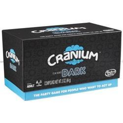 Hasbro Cranium Dark (B7402)