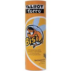 Talbot Torro BISI FEDERBALL, weiß