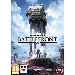 Star Wars Battlefront PC Download