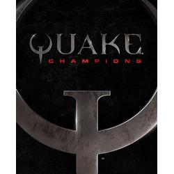 Quake Champions PC Download