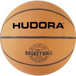 Basketball Gr. 7, Ball