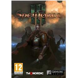 SpellForce 3 PC USK: 12
