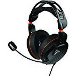 Turtle Beach Elite Pro Professionelles Surround Sound Gaming/Headset / PC Edition
