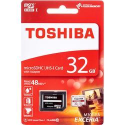 Micro SD Card 32 GB Class 10