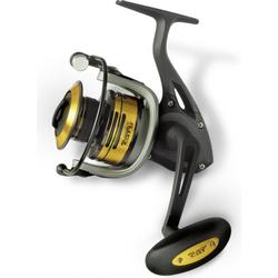 Black Cat Passion Pro FD Frontbremsrolle, Standart, One Size