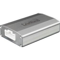 Axton A430DSP Endstufe mit DSP und 4x25 Watt