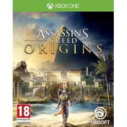 Assassins Creed: Origins Xbox One