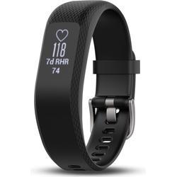Fitness-Tracker Garmin vivosmart 3 Purple S/M S/M Purple