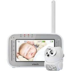 Vtech Babymonitor BM4300 Eule