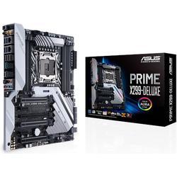 ASUS Prime X299-Deluxe Mainboard Sockel 2066
