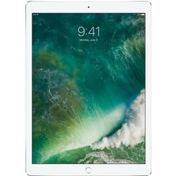 "Apple iPad Pro 12,9"" Wi-Fi 256GB"
